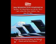 HAH 2014 Washington Symposium