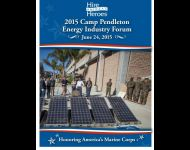 2015 Camp Pendleton Energy Forum Program-6-21-15-1