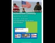 HAH Microsoft Graduation Booklet Final-1